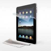 ipad-screen-protectors - ICC1191