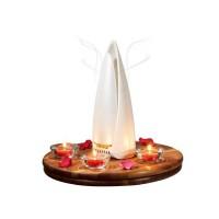 lanaform-aroma-diffuser
