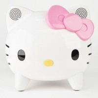 hello-kitty-ipodiphone-speaker