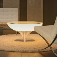 moree-lounge-table-45-wit-verlicht