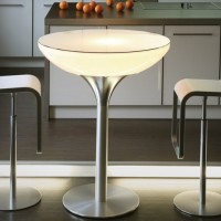 moree-lounge-table-105-wit-verlicht