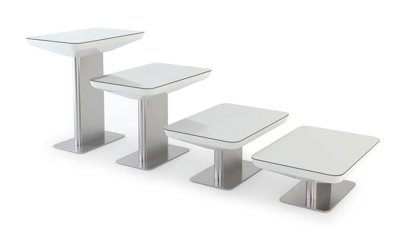 https://www.gadgetsentrends.nl/imagestore/product/4172/moree-studio-tafel-led-verlicht-9578.jpg