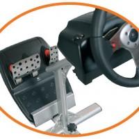 Playseat® Brake Pedal