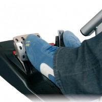 Playseat® Brake Pedal