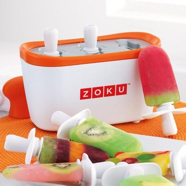 Zoku Ice Maker