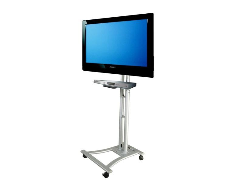 Tv Meubel Verrijdbaar : Verrijdbaar lcd tv meubel overige accessoires playseat
