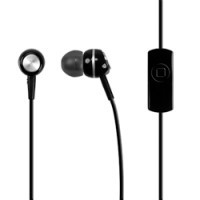 OPT iPhone3G st headset Black Element