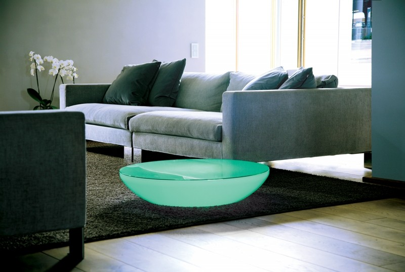 Moree Lounge Variation LED