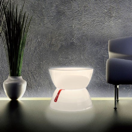 Moree Lounge Table Mini
