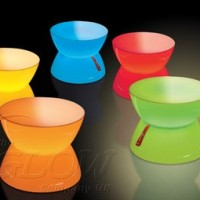 moree-lounge-table-mini-led