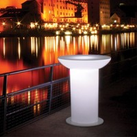 moree-lounge-up-outdoor-verlichte-statafel