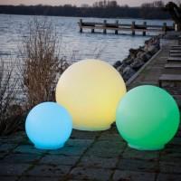 serralunga-atmosfera-led-verlicht