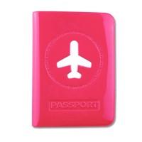 happy-flight-paspoortmapje - OP=OP