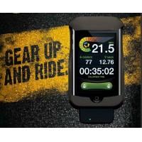 liverider-fietscomputer-voor-iphoneipod - NPT0901-01001