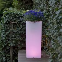 Serralunga NewYork High LED