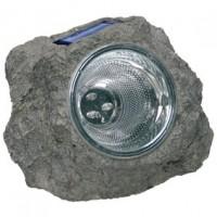 rotsje-met-led-licht-op-zonneenergie - RA-5000154