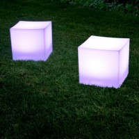 lounge-cube-collection-led