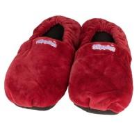 magnetronpantoffels-rood - 4538021