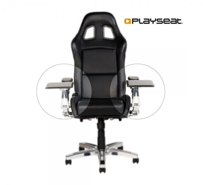 Playseat® Game Kit