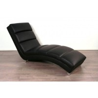 lazy-lounge - Benz30668