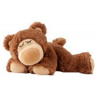 beddy-bear-sleepy-bear-reloaded - 8923709