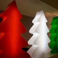 lumenio-kerstboom-light-maxi