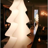 lumenio-kerstboom-light-mini