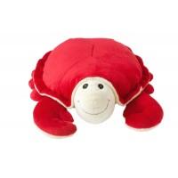 beddy-buddie-krab - 9080288