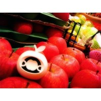 musibytes-apple-white-mini-speaker - GO-36026
