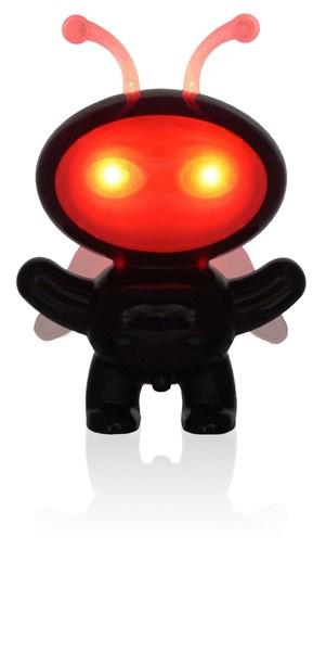 Musibytes Space Devil