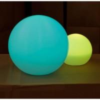 Smart & Green Globe L