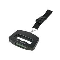 digitale-bagageweegschaal - VTBAL143