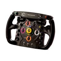 Thrustmaster Ferrari F1 add-on Race stuur