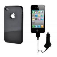 muvit-essential-pack-voor-iphone-4-4s - MUPAKESIP4G001