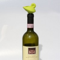 genie-wijnstop-2-in-1-set-van-3 - 1007351 (OP=OP)