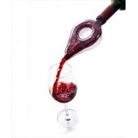 vacu-vin-wine-aerator - 1854660