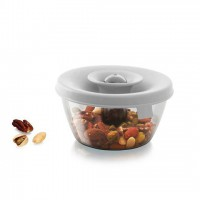 tomorrows-kitchen-popsome-candy-nuts - 2830361