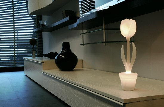 Tulip S Light