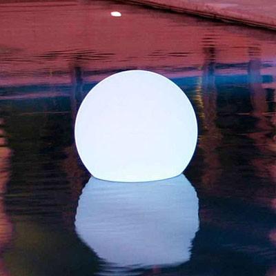https://www.gadgetsentrends.nl/imagestore/product/5467/smart-green-globe-xl-17593.jpg
