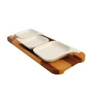appetizer-set-trio - WD103