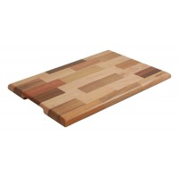 snijplank-woody-xl - WD065