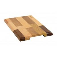 snijplank-woody-small - WD067