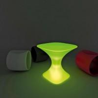 milo-designtafel-led-verlicht - 112/LED & 118/LED