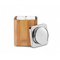 bamboo-wattenstaaf-houder - SH0731