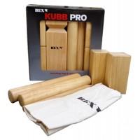 kubb-pro-rubberhout - ENG-5111320