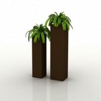 plantenbak-marbella-onverlicht