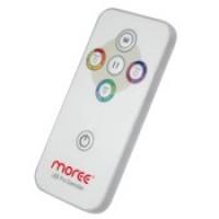 afstandsbediening-voor-moree-led-producten