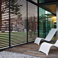 serralunga-lazy-deckchair - LAZYSDRC1P