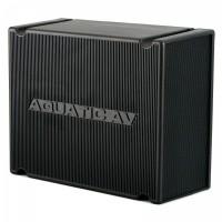 aquatic-av-aqspksb2-compacte-subwoofer - AQ‐SPKSB‐2