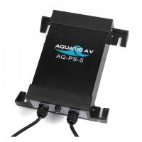 aquatic-av-waterbestendige-220v-voeding - AQ-PS-1T
